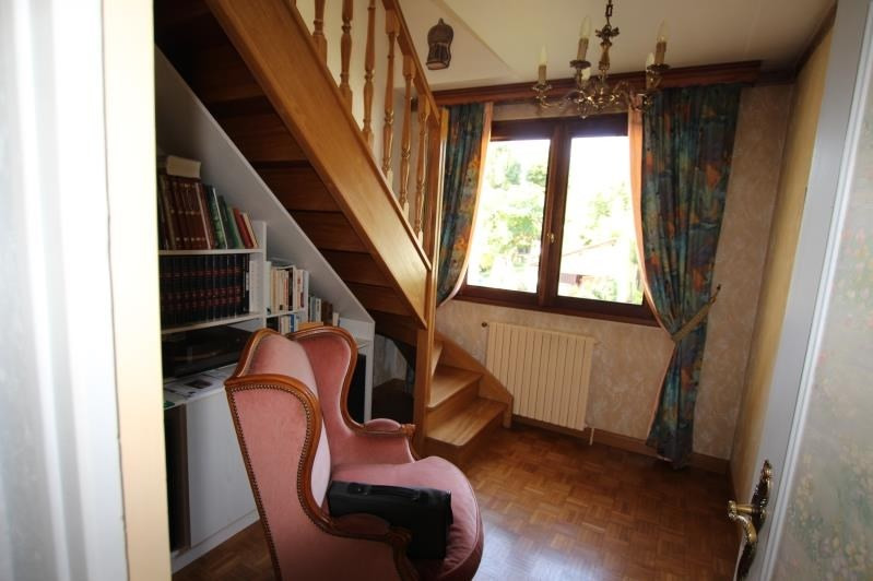 Vente maison / villa La queue en brie 473 200€ - Photo 6