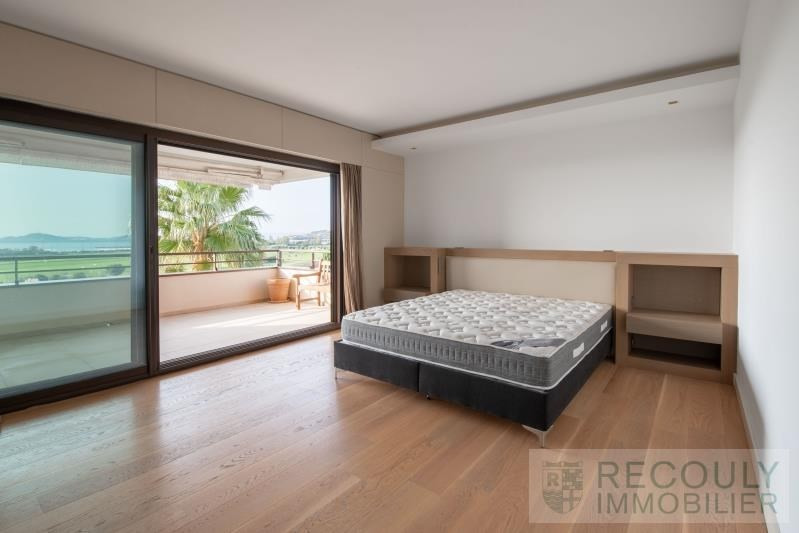 Vente de prestige appartement Marseille 8ème 1490000€ - Photo 9