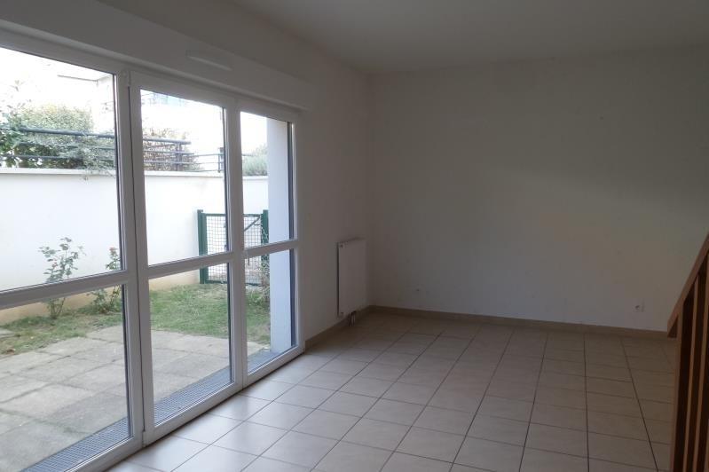 Locação casa Mondeville 685€ CC - Fotografia 1