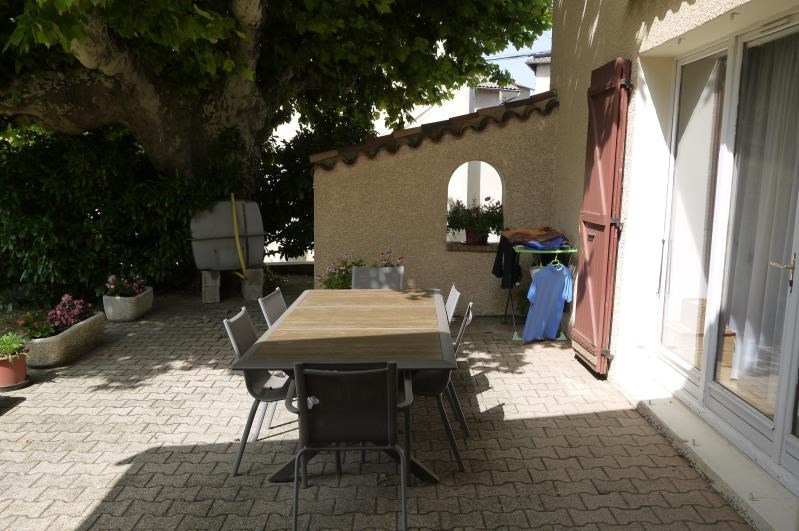 Sale house / villa Vienne 261 800€ - Picture 2