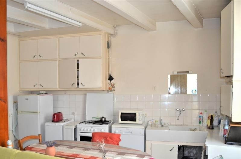 Vente de prestige maison / villa La flotte 689000€ - Photo 4