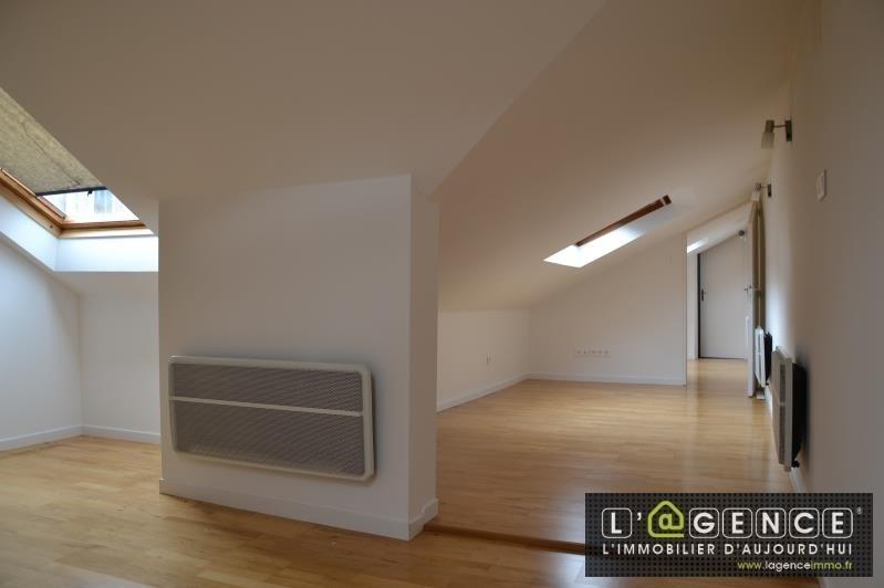 Vente appartement St die des vosges 84900€ - Photo 3