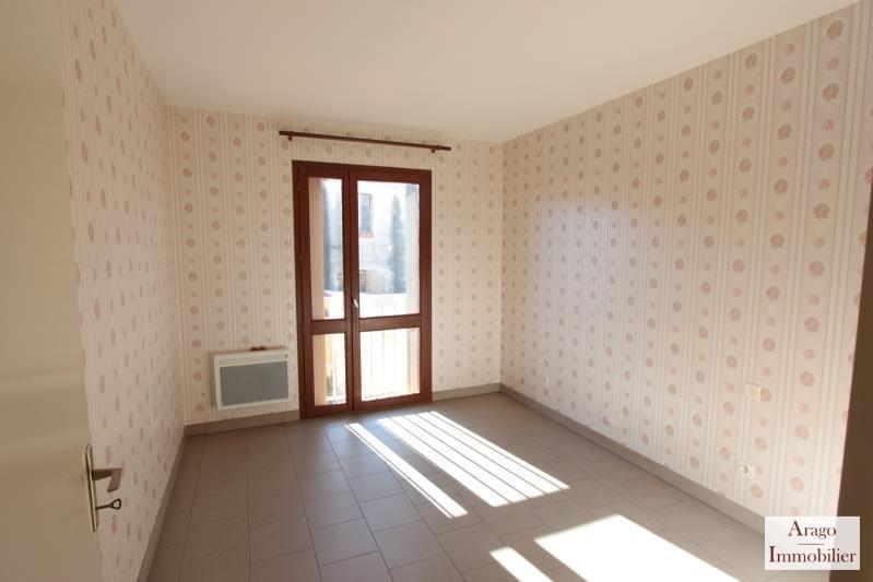 Location appartement Rivesaltes 645€ CC - Photo 6