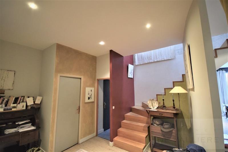 Vente de prestige maison / villa Nanterre 1575000€ - Photo 10