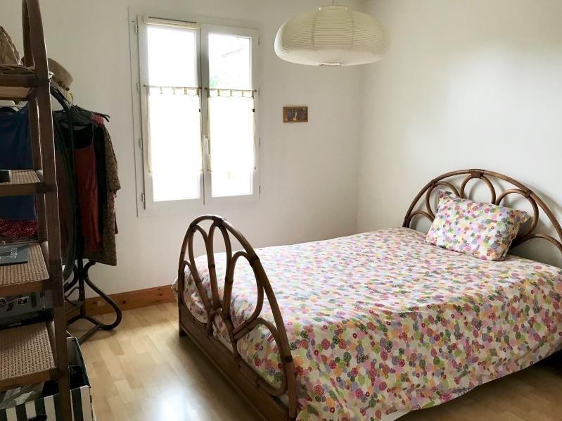 Vente maison / villa Bignoux 222000€ - Photo 6