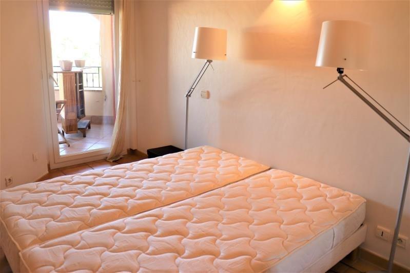 Vente appartement Cavalaire sur mer 339000€ - Photo 7