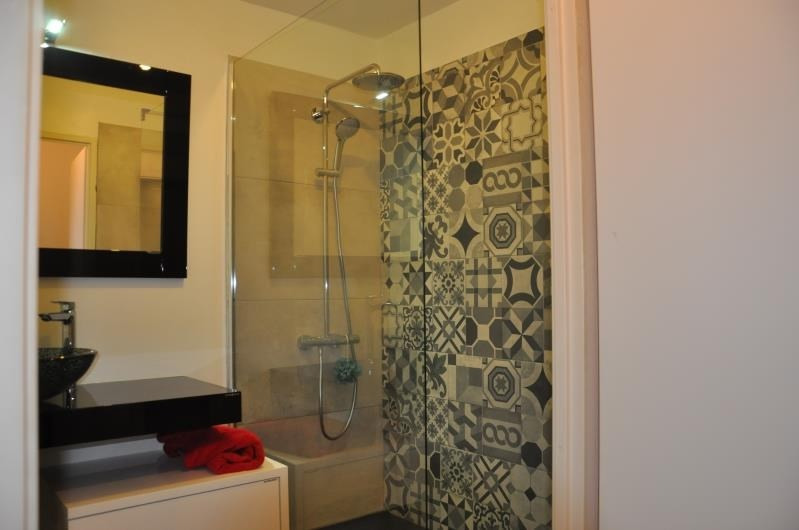 Vente appartement Bellignat 85000€ - Photo 8