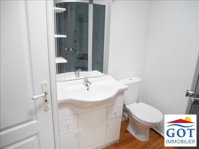 Verkoop  huis Ste marie 111500€ - Foto 4
