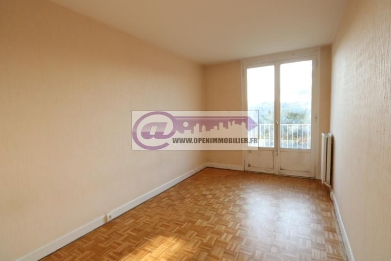 Vente appartement Epinay sur seine 155 000€ - Photo 2