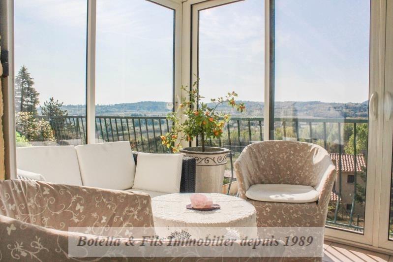 Vente de prestige maison / villa Carsan 425000€ - Photo 16