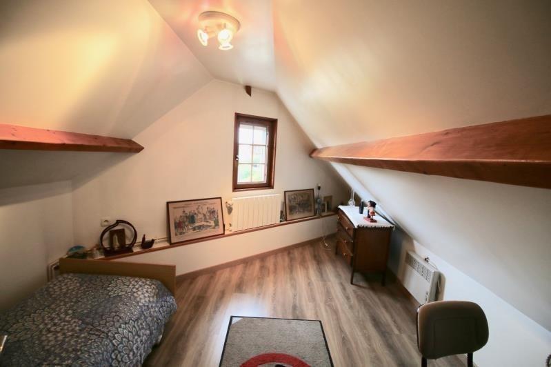 Sale house / villa Breteuil sur iton 158000€ - Picture 7