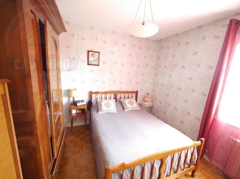 Vente maison / villa Rouffignac de sigoules 196000€ - Photo 10