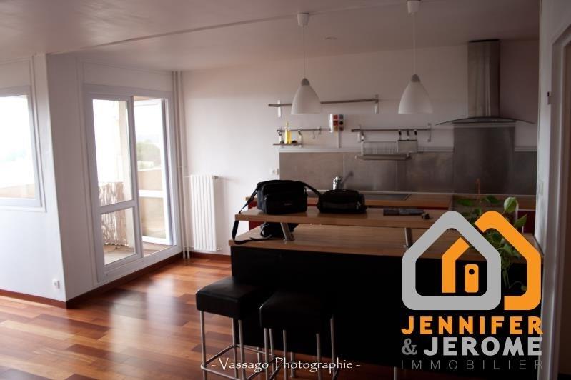 Vente appartement Enghien les bains 164900€ - Photo 1