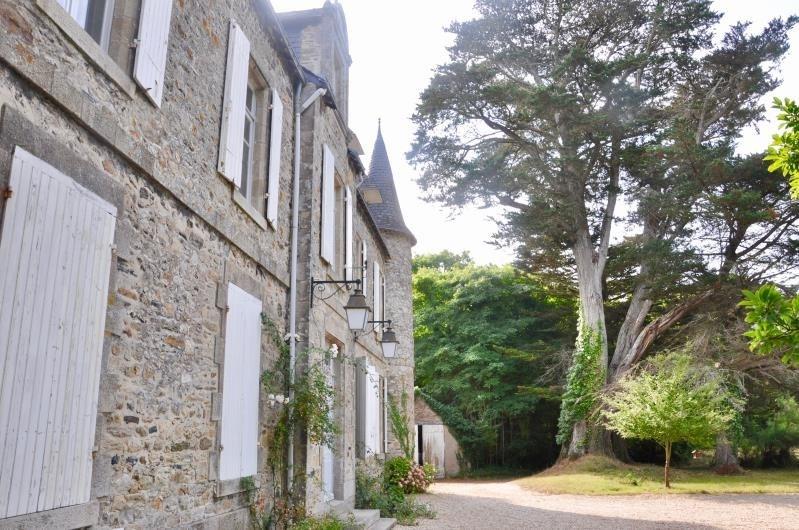 Venta de prestigio  casa Guerande 1199000€ - Fotografía 3