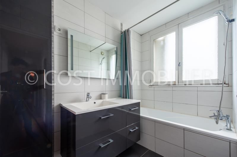 Vente appartement Bois colombes 398000€ - Photo 6