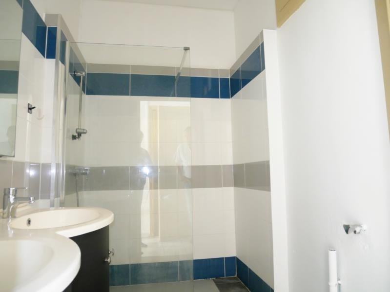 Sale apartment Beziers 115 000€ - Picture 6