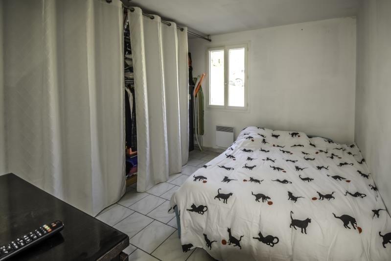 Verkoop  huis Taix 165000€ - Foto 7