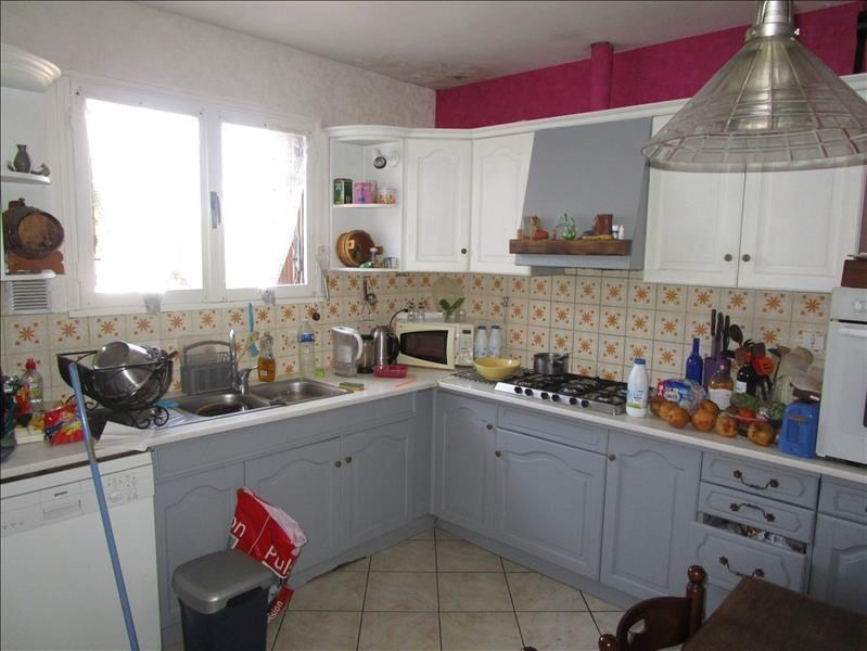 Sale house / villa Yvrac 315 000€ - Picture 4
