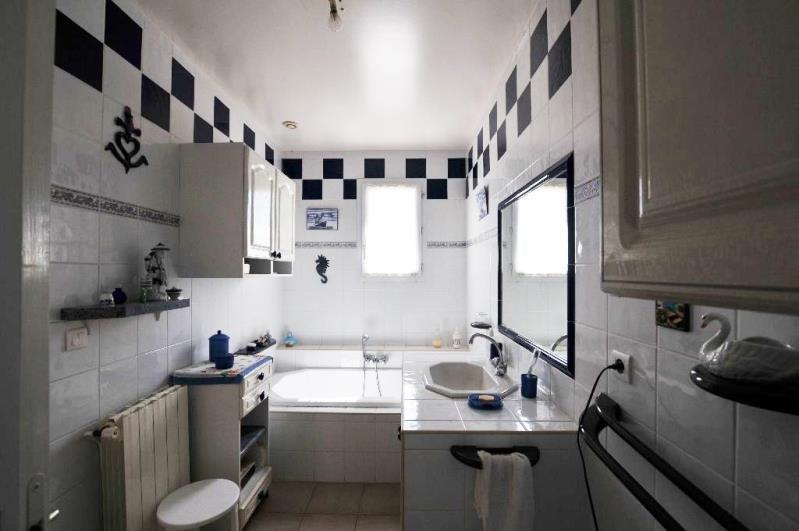 Vendita casa Nimes 346500€ - Fotografia 8