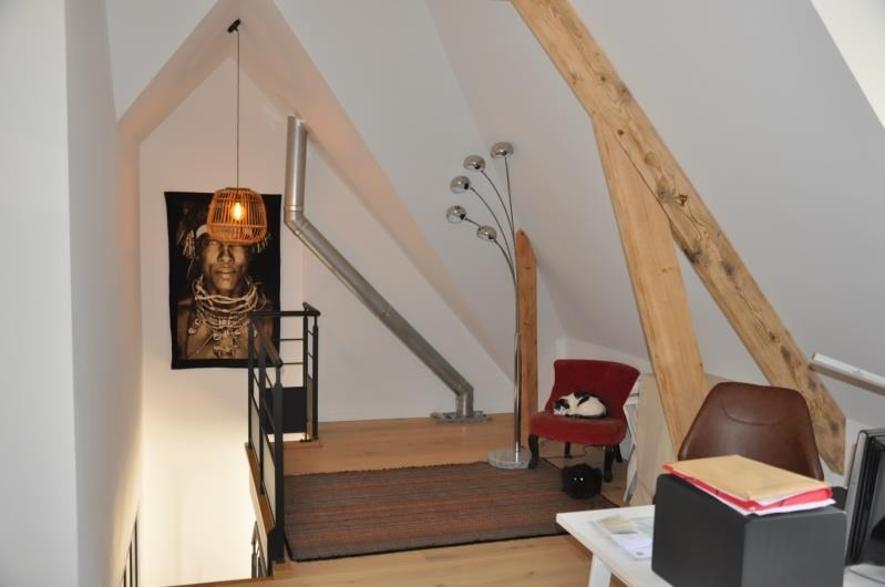 Vente de prestige maison / villa La baule 735000€ - Photo 10
