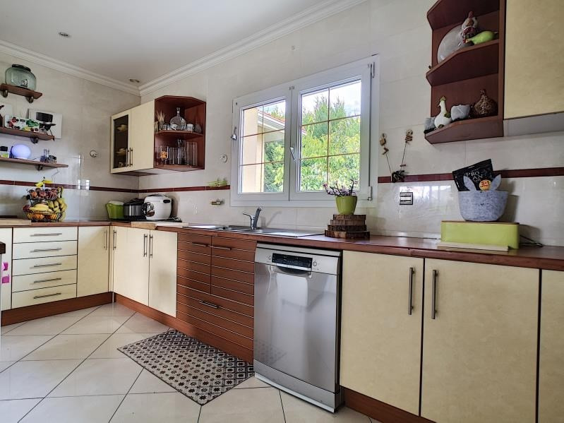 Deluxe sale house / villa Le taillan medoc 699000€ - Picture 7