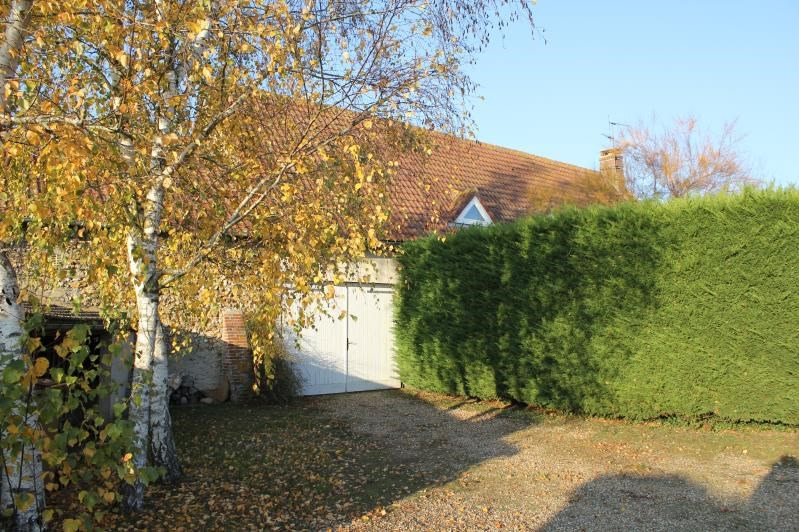 Vente maison / villa Maintenon 233200€ - Photo 10