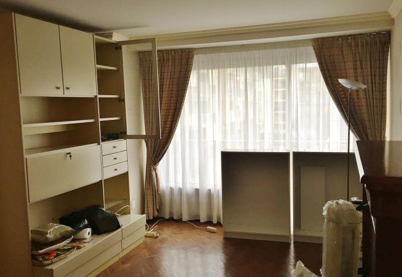 Vente appartement Puteaux 345000€ - Photo 2