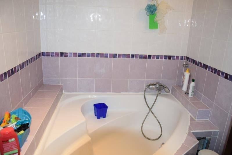 Sale apartment Fontenay le fleury 317000€ - Picture 9