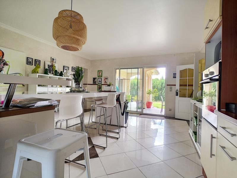 Deluxe sale house / villa Le taillan medoc 699000€ - Picture 5