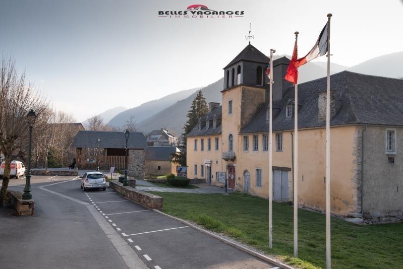 Investment property house / villa Arreau 186900€ - Picture 10