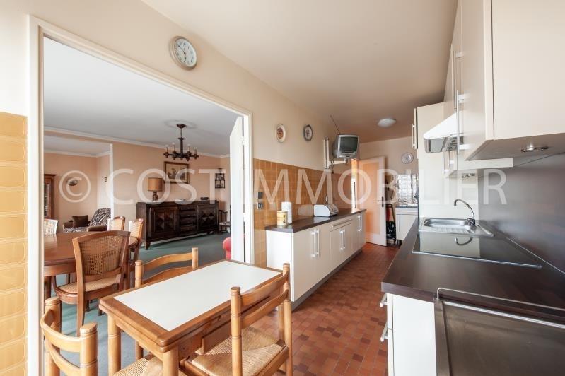 Venta  apartamento Courbevoie 769000€ - Fotografía 4