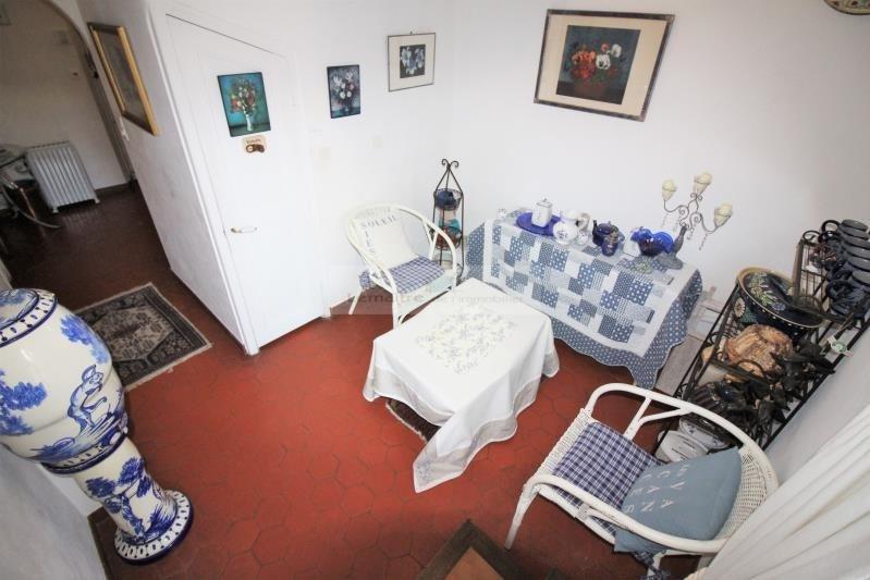 Vente maison / villa Saint cezaire sur siagne 350000€ - Photo 14