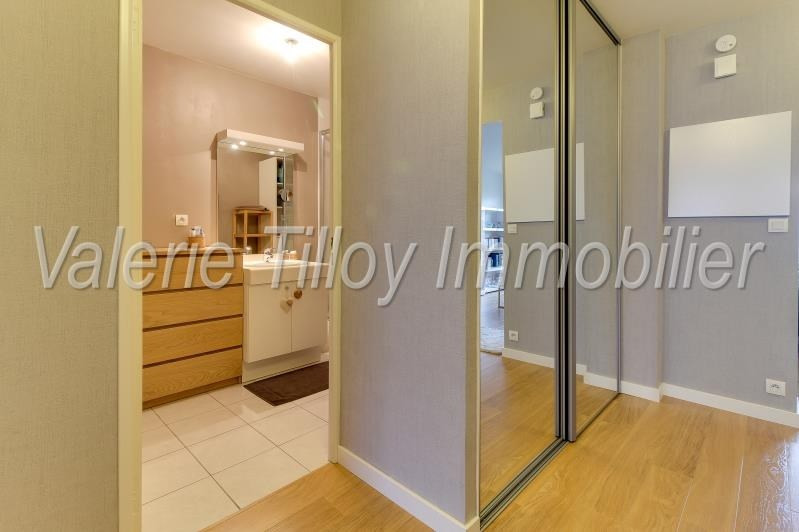 Sale apartment Bruz 199900€ - Picture 4