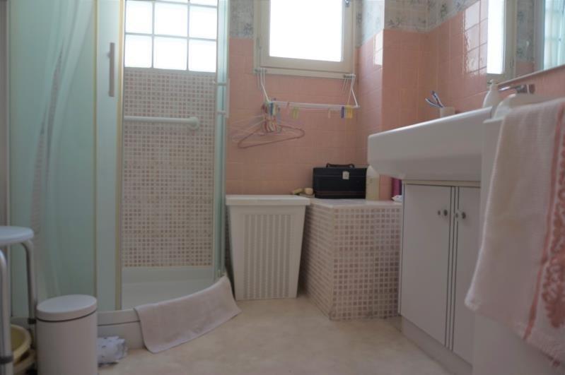 Vente maison / villa Le mans 169000€ - Photo 8