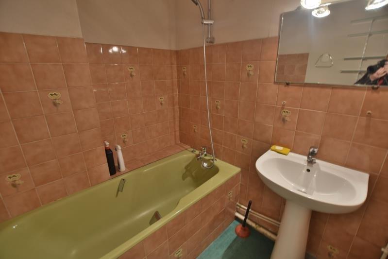 Sale apartment Pau 97000€ - Picture 6