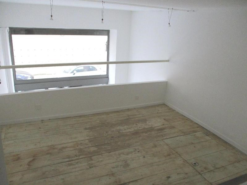 Location boutique Grenoble 520€ CC - Photo 5