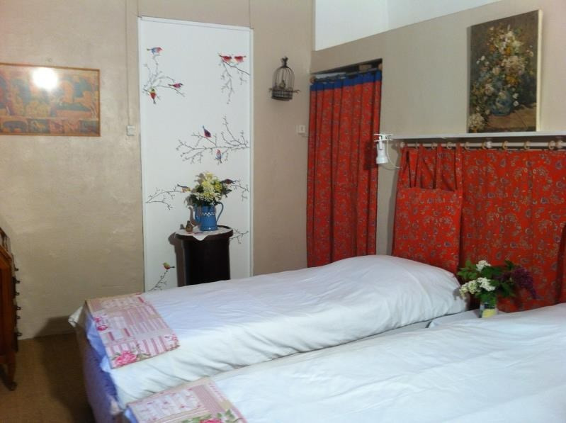 Rental apartment Aix en provence 1 300€ CC - Picture 6