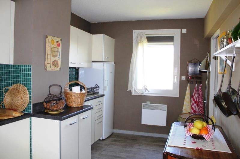 Vente appartement Villeneuve les avignon 304000€ - Photo 8