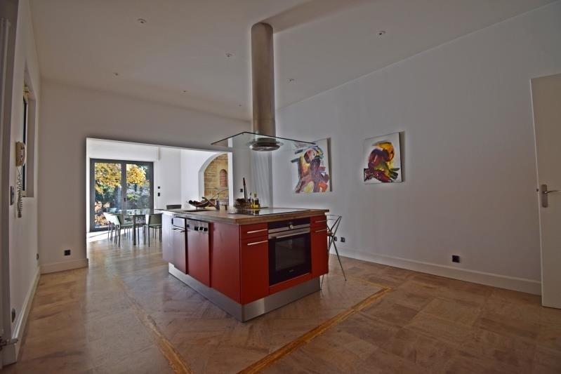 Vente de prestige maison / villa Riorges 730000€ - Photo 7