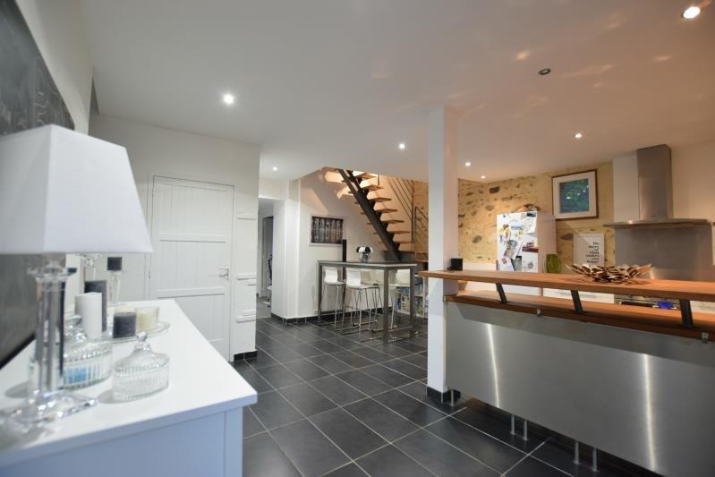 Vente maison / villa Ousse 224000€ - Photo 7