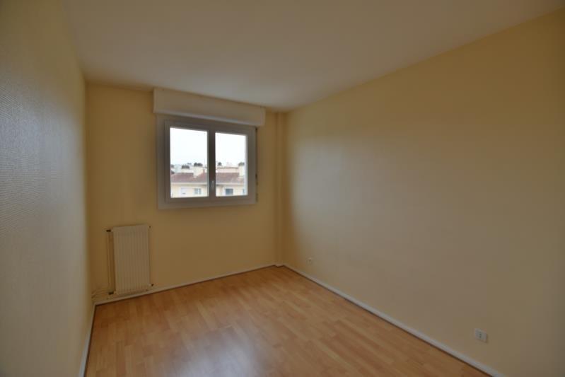 Vente appartement Pau 87000€ - Photo 5
