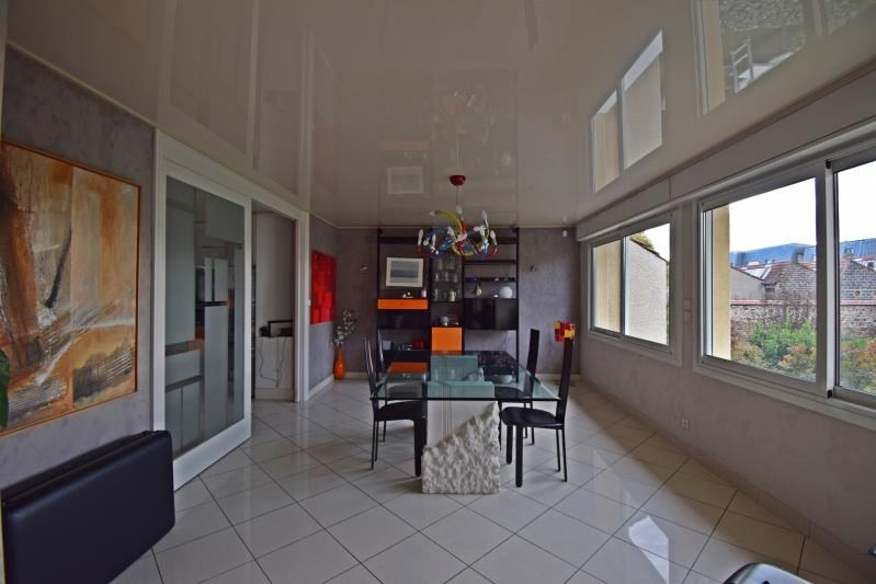 Sale house / villa Roanne 330000€ - Picture 8