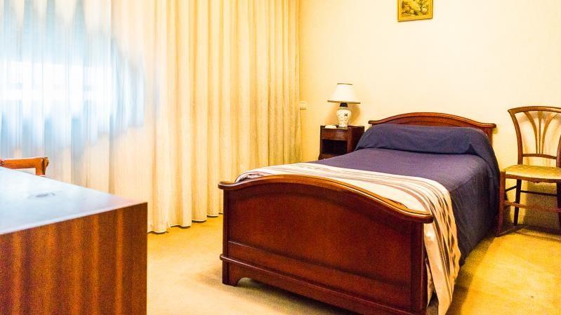 Sale apartment Pau 195000€ - Picture 4