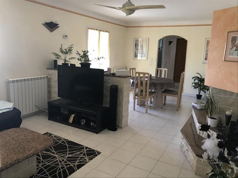 Vente maison / villa Toulon 489000€ - Photo 6