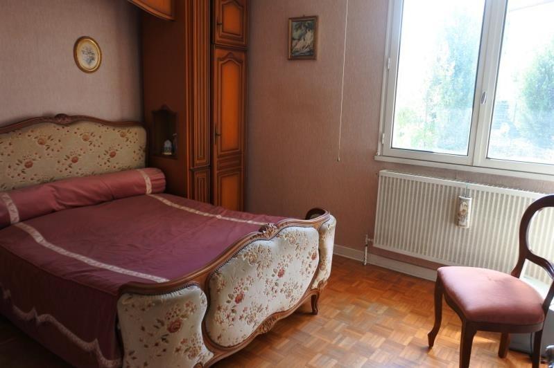 Vente maison / villa Romans sur isere 158000€ - Photo 7
