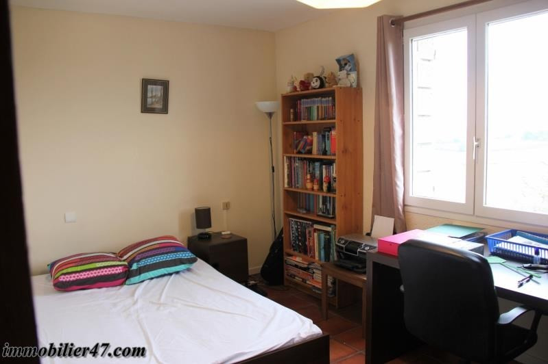 Vente maison / villa Prayssas 295000€ - Photo 8