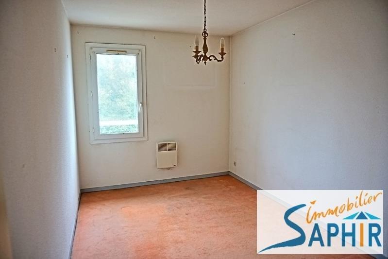 Sale house / villa Toulouse 206700€ - Picture 12