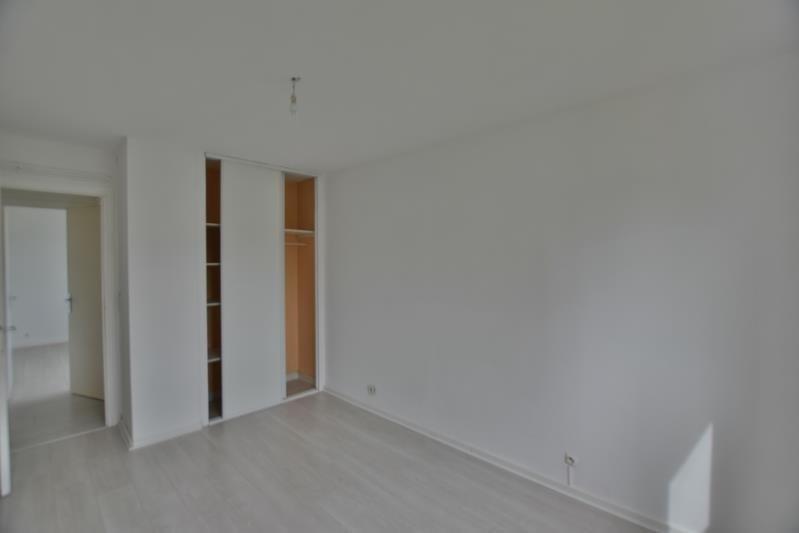 Venta  apartamento Pau 101000€ - Fotografía 4