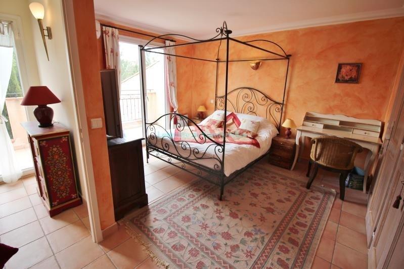 Vente de prestige maison / villa Saint cezaire sur siagne 750000€ - Photo 14