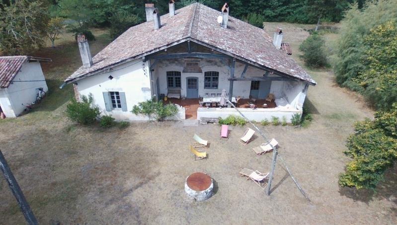 出售 住宅/别墅 Langon 398000€ - 照片 2